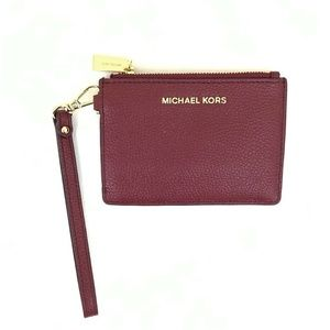 MICHAEL KORS Money Pieces MK Small Coin Wrislet